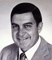 harry b. smith