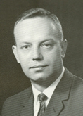 William C. Strasser Jr.
